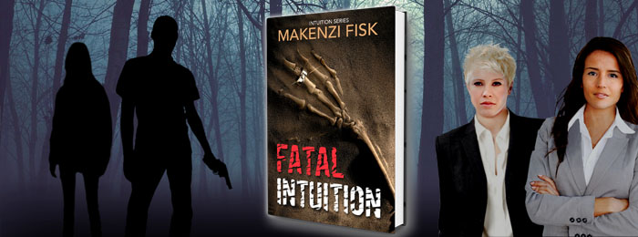 Fatal Intuition